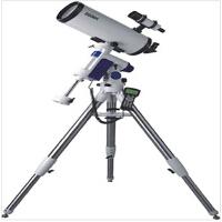 博冠天文望远镜 天龙马卡150/1800大口径 高倍高清 中文GOTO操作自动寻星自动跟踪