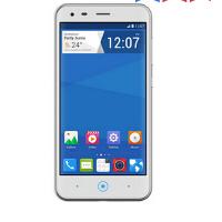 ZTE/中兴 S6 Lux(Q7) 移动4G 双卡双待 电信4G双模双待 真八核 手机