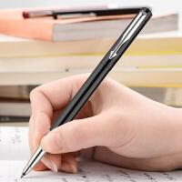 【24小时闪电发货】PARKER 派克 威雅黑色胶杆宝珠笔 签字笔  威雅系列  商务* 生日礼物 礼品