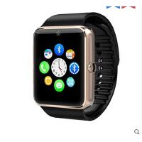 优者智能手表手机插卡儿童手表电话学生蓝牙手环苹果安卓通用可插卡通话