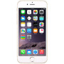 【支持礼品卡】Apple 苹果 iPhone6 32G 金色 移动联通电信4G手机 全网通