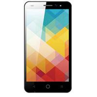 TCL P588L 乐玩 电信4G 双卡智能手机5英寸 前置800W