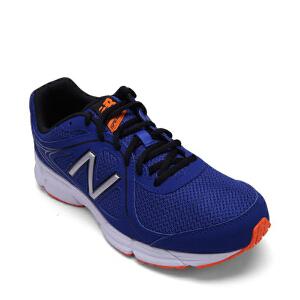New Balance 男士390系列跑步鞋M390CM2 支持礼品卡支付