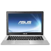 华硕(ASUS)K501UB6500 15.6英寸I7商务轻薄笔记本电脑灵耀U5000升级 8G内存+128G固态+1TB机械硬盘官方标配版