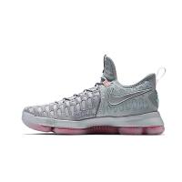 Nike耐克秋季男子ZOOM KD 9 EP 篮球鞋
