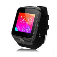 平安星智能手表手机S29插卡安卓可穿戴手环摄像电话上网学生运动