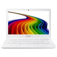 三星(SAMSUNG) 910S3L-K02 910S3L-K03 910S3L-K04 13.3英寸轻薄笔记本 (酷睿i5-6200U 内存8G 256G固态硬盘 核芯显卡 Win10 )