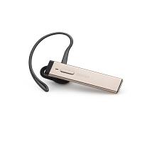 【当当自营】EDIFIER漫步者W23BT 手机4.0蓝牙耳机拨号耳挂耳麦淡金色
