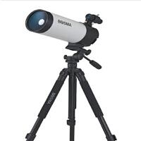 博冠天文望远镜 天龙马卡105/1400 观景观天两用 初学者入门必备 可接单反相机拍摄