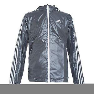 adidas阿迪达斯2016年新款男子Outer Jacket系列梭织外套AY3823