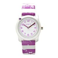 美国品牌全国联保 埃斯普利特(ESPRIT) 时装表 儿童手表 男女表 中性表 ES105284010