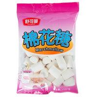 [当当自营] 舒可曼 棉花糖 牛轧糖专用 香草味120g