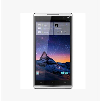 TCL P631M 移动4G 6英寸 800W像素 8G 四核智能手机