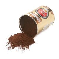 【春播】意大利乐维萨欧罗金咖啡粉250g