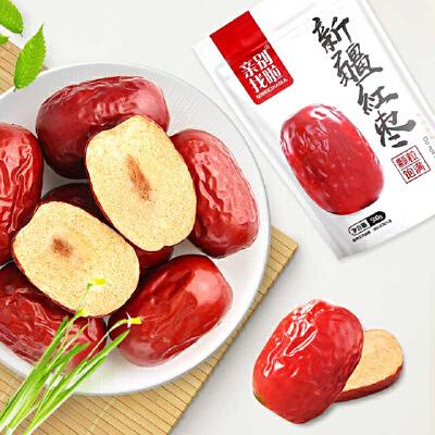 亲别找啦 陕西特产猕猴桃干办公室零食蜜饯水果干238g折扣来袭,订单立减50元,支持礼品卡免邮!