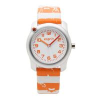 美国品牌全国联保 埃斯普利特(ESPRIT) 时装表 儿童手表 男女表 中性表 ES105284012
