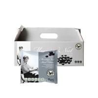 韩国进口山野 M&F 每日混合搭配坚果 黑豆版礼盒装 20克/袋 30袋装