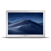 【当当自营】Apple MacBook Air 13英寸笔记本电脑 1.8GHz/I5/8G/256GB