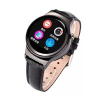歌迈 T3智能蓝牙儿童手表伴侣健康智能手表运动计步监测可插卡通话