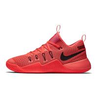 Nike耐克男鞋新款Hypershift Ep战靴透气运动篮球鞋844392-010-607-011