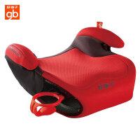 Goodbaby/好孩子婴儿/儿童汽车安全座椅增高椅CS100-J110/J112