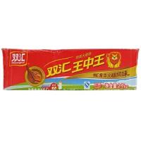 【包邮】双汇 王中王 金华火腿风味270g X10包 整箱特产肉类零食小吃
