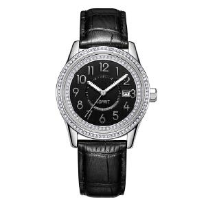 ESPRIT时尚石英女士手表ES105432002