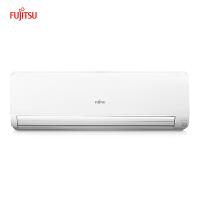 富士通(Fujitsu) ASQG24LFCA 3匹 变频空调 挂机 2级能效