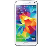 Samsung/三星 SM-G9009W 三星S5 电信4G双模双待手机1600万像素