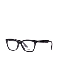 PRADA/普拉达新款眼镜架VPR24SF-1AB1O1