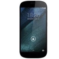 YotaPhone2 俄罗斯优它普京礼 YOTA PHONE 2双屏手机