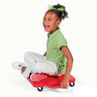 大贸商 滑轮板 活力板 儿童滑轮板 四轮滑板 儿童玩具 运动 AE00104