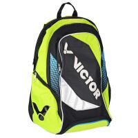 威克多VICTOR 羽毛球包BR7003双肩包 运动背包 羽毛球拍包 BR7003