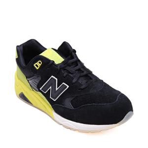 New Balance中性运动跑步鞋MRT580UG-D 支持礼品卡支付