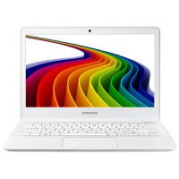 三星(SAMSUNG)910S3L-M01 910S3L-M02 910S3L-M03 13.3英寸轻薄笔记本电脑(i5-6200U 8G 256GSSD 核芯显卡 Win10 全高清)