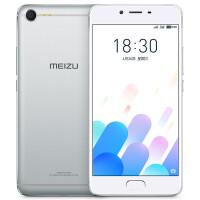 新品现货 Meizu/魅族 魅族 魅蓝E2 全网通公开版 移动联通电信4G手机 双卡双待