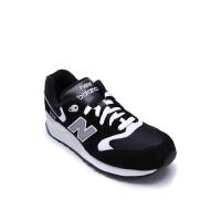 New Balance 中性999系列复古鞋ML999LUR 支持礼品卡支付