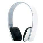 OPPO LE903无线头戴蓝牙耳机 立体声耳机 手机耳麦 OPPO蓝牙耳机