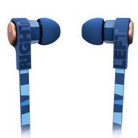 philips/飞利浦 SHE9050 入耳式手机耳机 MP3 平板电脑 音乐耳机