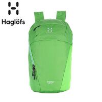 Haglofs火柴棍户外简洁舒适日用背包20升337060