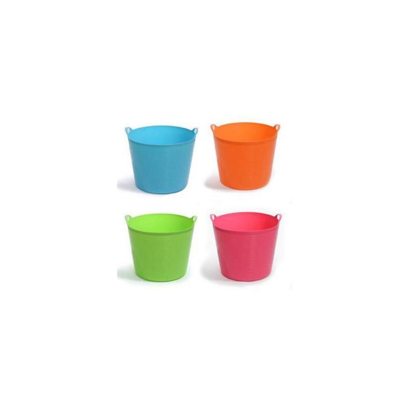 水口环保塑料储水桶