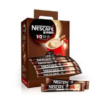 [当当自营]雀巢咖啡 1+2特浓1.17kg(90条x13g)