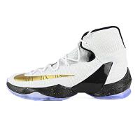 Nike/耐克 LeBron 13 LBJ13 詹姆斯13高帮男子气垫篮球鞋运动鞋合集831924-170-001  807220-100-108