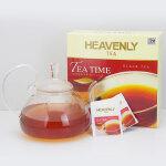 [当当自营] 斯里兰卡进口 Heavenly 哈文迪 阿努拉红茶(精装)200g