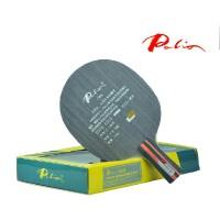 PALIO拍里奥 C-88 C88 5木2碳 弧圈快攻型 乒乓球拍底板