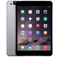 苹果 Apple iPad Air 2 平板电脑 9.7英寸 32G WLAN版 A8X 芯片 Retina显示屏 Touch ID技术 4G版 iPad6