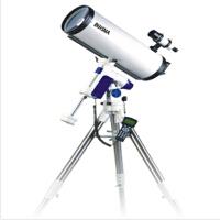 博冠天文望远镜 天龙马卡200/2400大口径 高倍高清 中文GOTO操作自动寻星自动跟踪