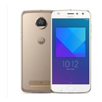 koobee/酷比 X905Q MAX5八核全网通4G+64G大内存金属指纹智能手机