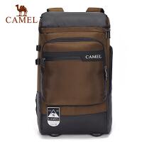 camel骆驼户外双肩背包 28L男女款徒步登山双肩包