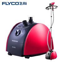 飞科(FLYCO)挂烫机 FI9816 蒸汽挂烫机家用便携手持挂式电熨斗迷你衣服熨烫机立式